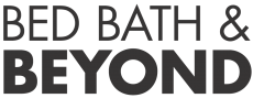 picture of Live: Black Friday 2020: Bed Bath & Beyond Ad Scan
