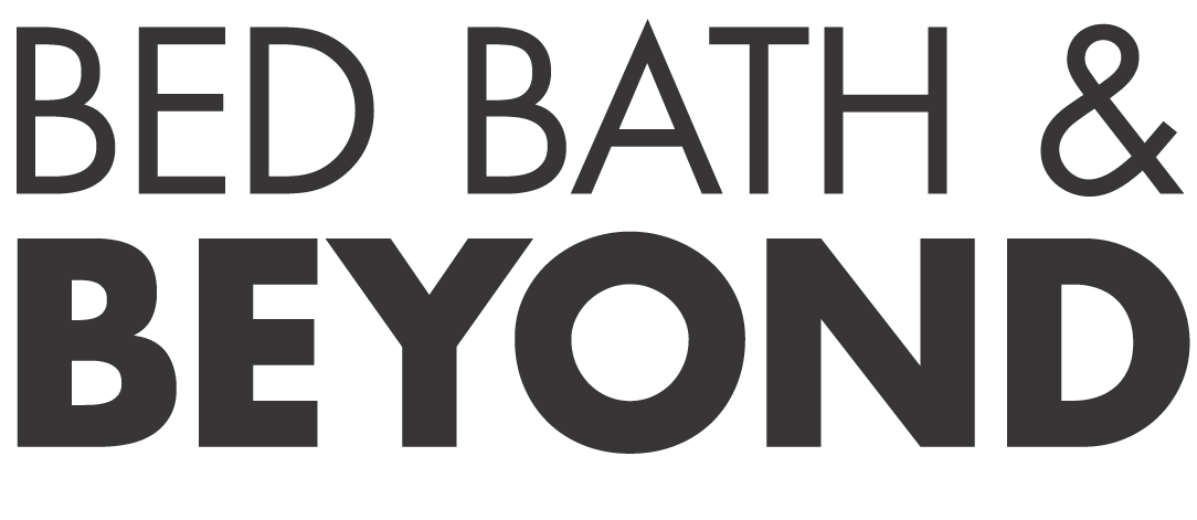 Black Friday 2015: Bed Bath and Beyond Ad Scan - BuyVia Ebay App Logo Png