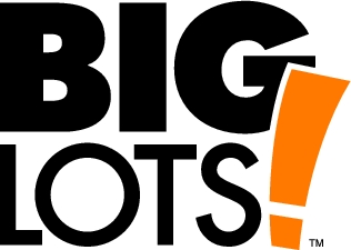 Black Friday 2017: Big Lots Ad Scan