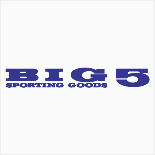 Big 5 Sporting Goods 20% off Coupon