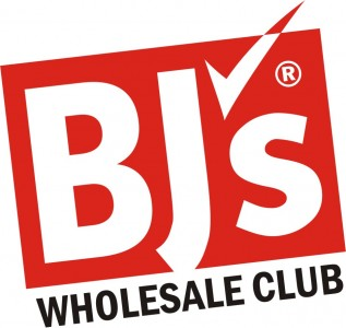picture of Live: BJs Wholesale Black Friday 2020 Ad Scans