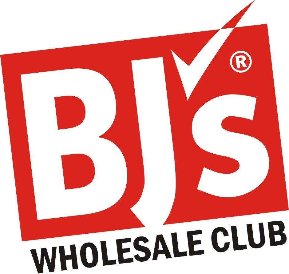 90 day BJ's Wholesale Club Membership - Free