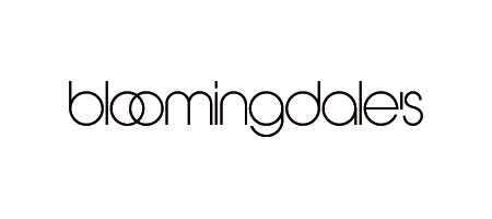 photograph about Bloomingdales Printable Coupon referred to as Bloomingdales Good friends Family members A lot more 25% Off Sitewid