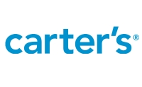 Carter's Buy 1 Get 2 Free Shorts and Shirts - Free shipping
