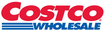 Rare Costco.com $25 off $250 Coupon