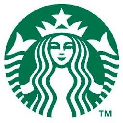 Starbucks 50% Off Frappuccino Blended Beverage
