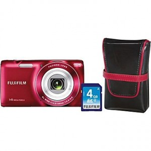 fuji_JZ100_camera-bundle
