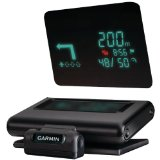 picture of Garmin Head-Up Display (HUD) Dashboard Mounted Windshield Projector Sale