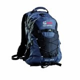 picture of Geigerrig G1 1200 Hydration Pack Sale