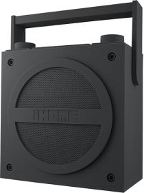 picture of iHome Bluetooth Rechargeable Boom Box Sale