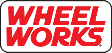 Wheel Works Promo Codes & Coupons July 2017