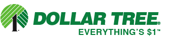 Dollar Tree 10% off In Store Coupon