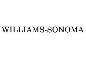 Williams-Sonoma Extra 25% Off Clearance