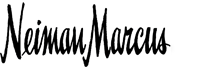 Neiman Marcus Up to 70% Off Online Clearance
