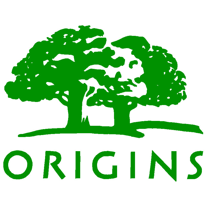Origins Extra 20% Off Sitewide