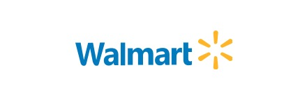 picture of Walmart Christmas Gift Sale - PS4, TVs, More..