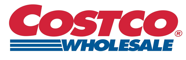 logo logo 标志 设计 矢量 矢量图 素材 图标 2224_718