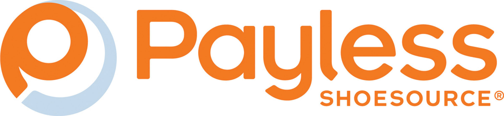 Black Friday 2018: Payless Shoesource Ad Scan