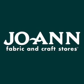 Black Friday 2015: Joann Ad Scan