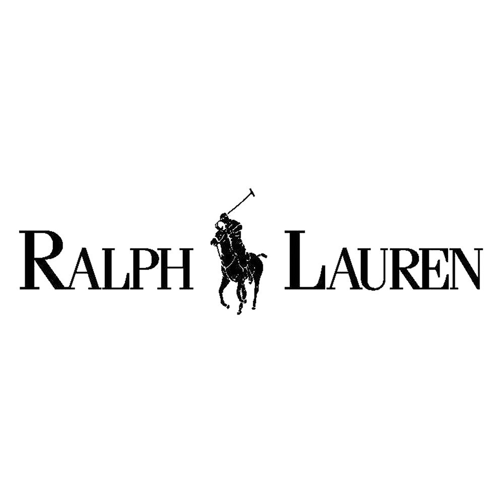 Ralph Lauren End of Season Up to 75% off