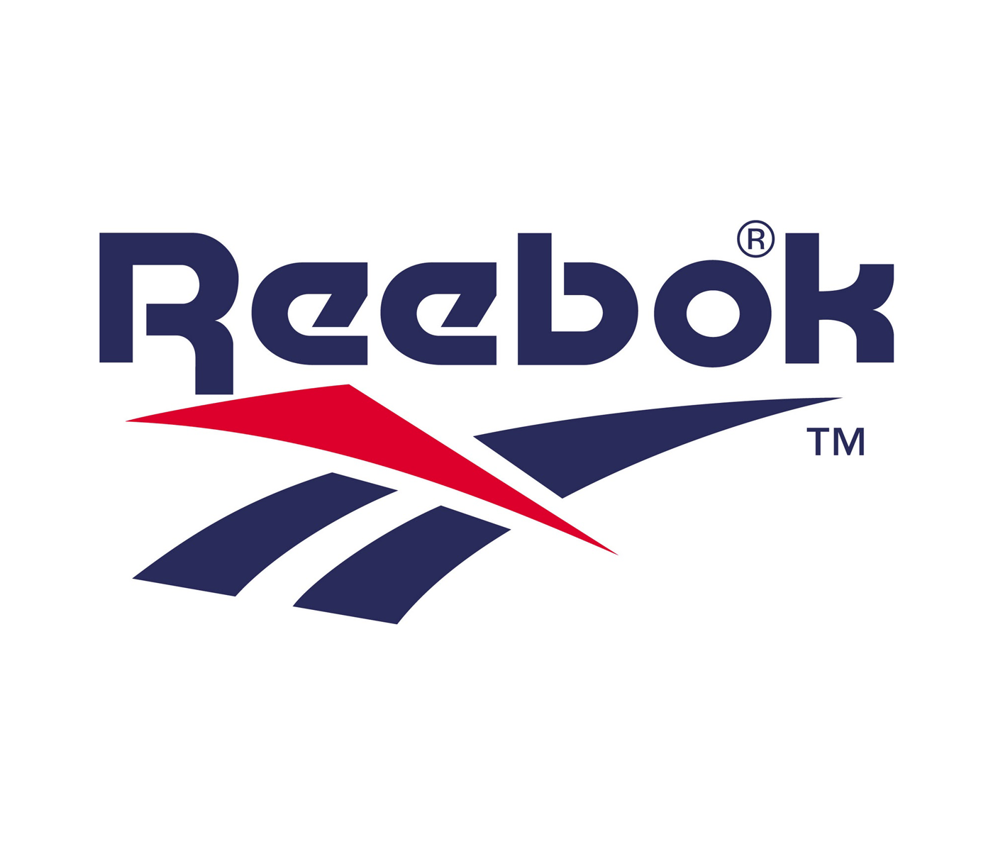 Select Reebok Apparel 60% off