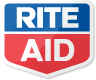 Rite Aid Black Friday 2018 Ad Scans