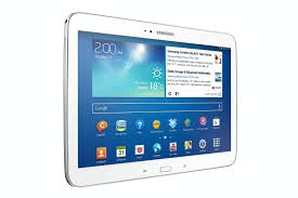 Samsung Galaxy Tab 3 10.1″ Tablet Sale
