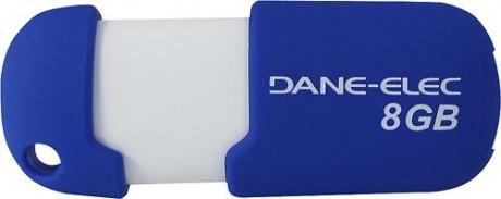 picture of DaneElec 8GB USB Flash Drive Sale