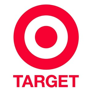 picture of Target Early Access to 10 Black Friday items NOW