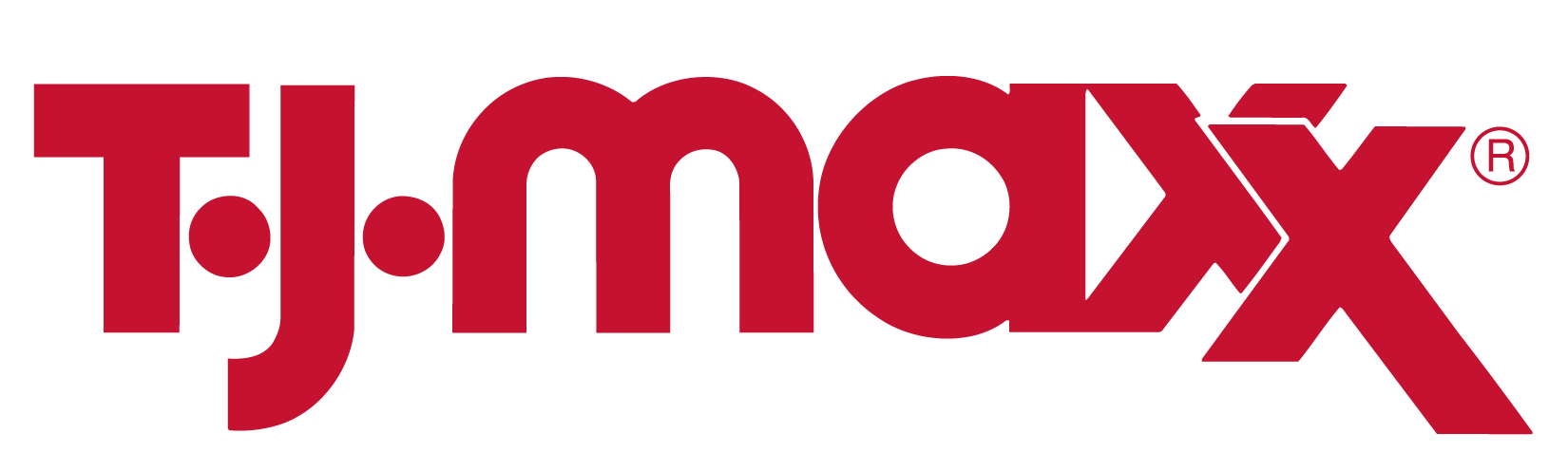 Tj maxx discount coupon