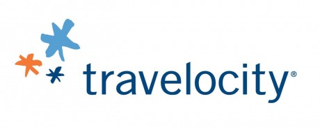 picture of Travelocity $75 Off $300+ Hotel Booking