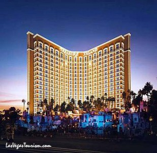 picture of Treasure Island Las Vegas 2-Night Stay Sale