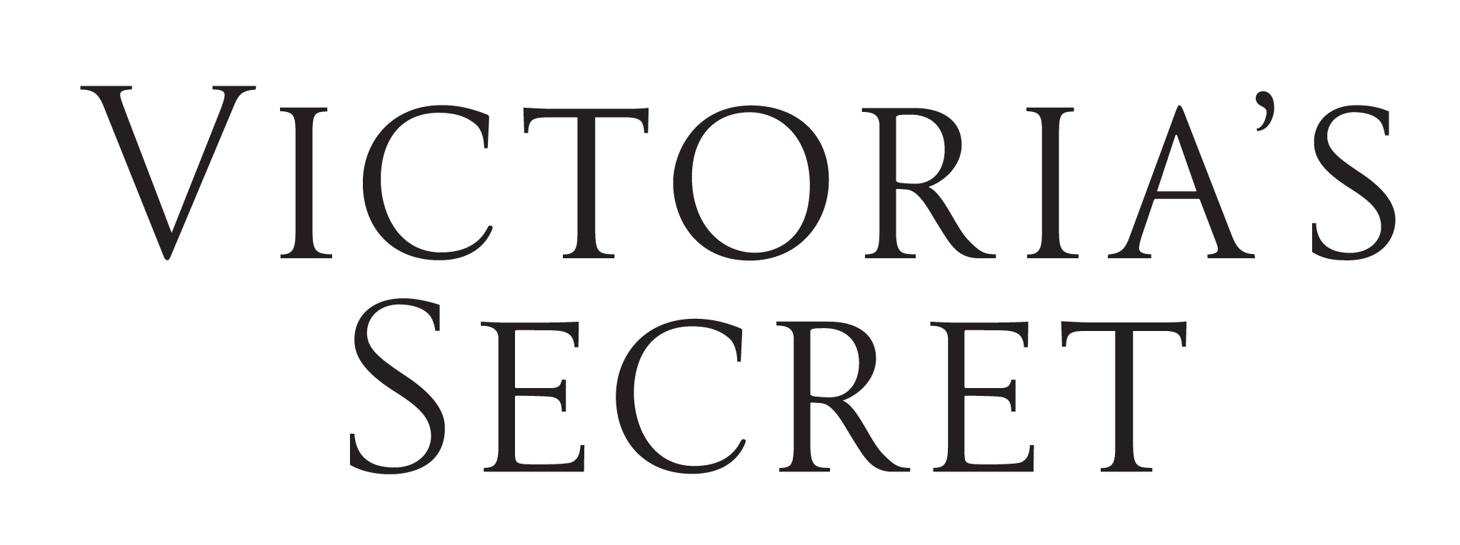 Victoria's Secret Cyber Week - Buy 2 Items, Get 2 FREE