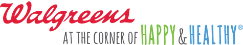 Walgreens 20% off Friends and Family Sale