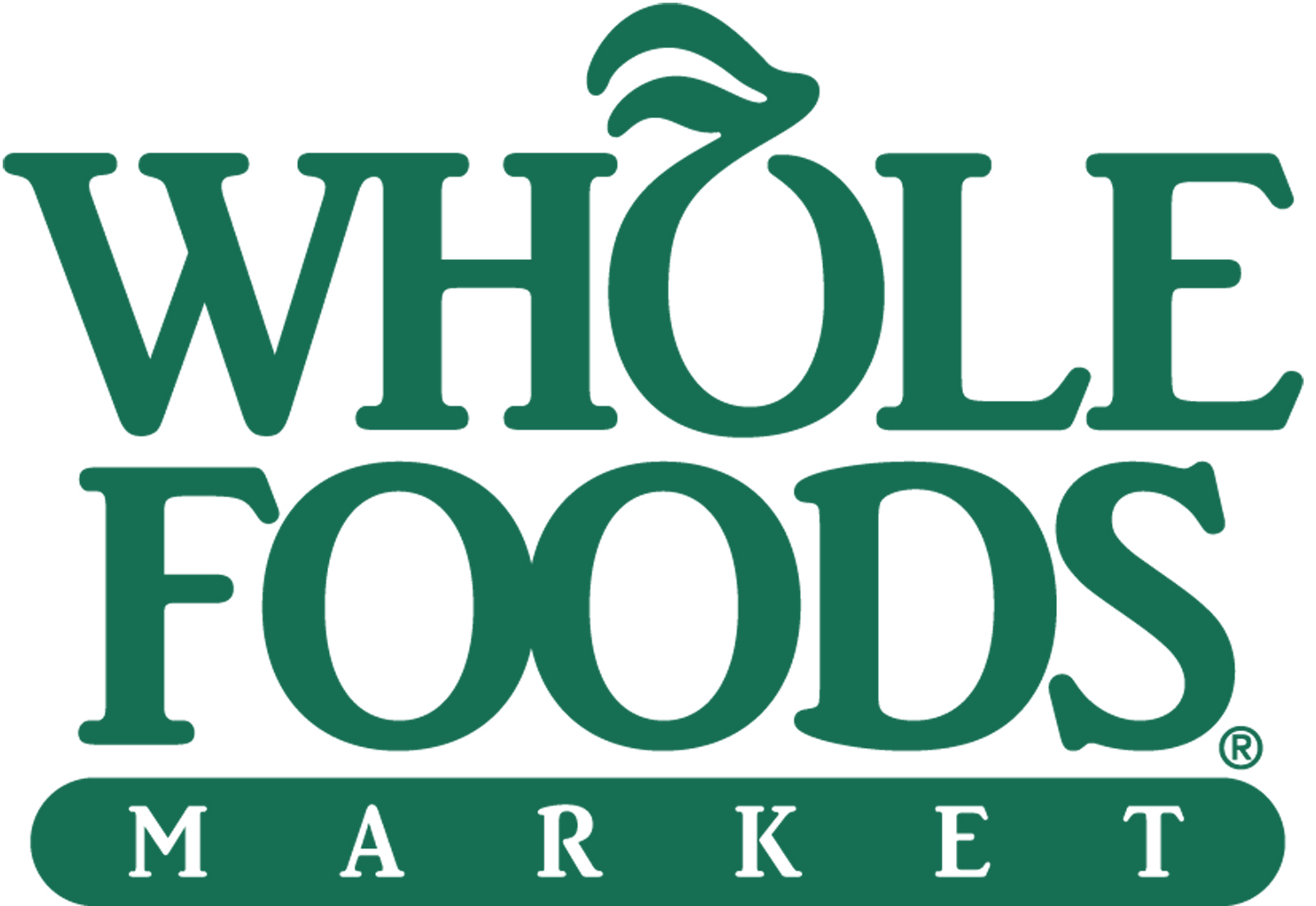 photo about Whole Foods Printable Coupons named Complete Meals On the net and inside retail store Coupon codes, Discounts