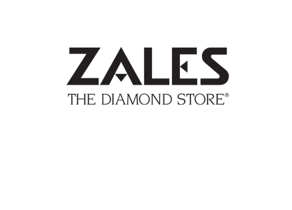 Zales Personalized Name Necklace Sale