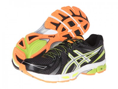 picture of 6pm Up to 60% Off ASICS