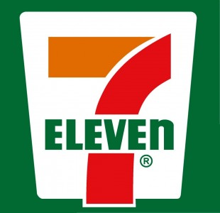 picture of 7-Eleven 10 Days of Freebies