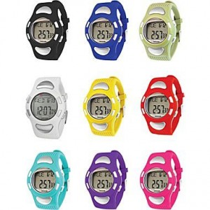 BOWFLEX-heart-monitor-watch_MANY-COLORS