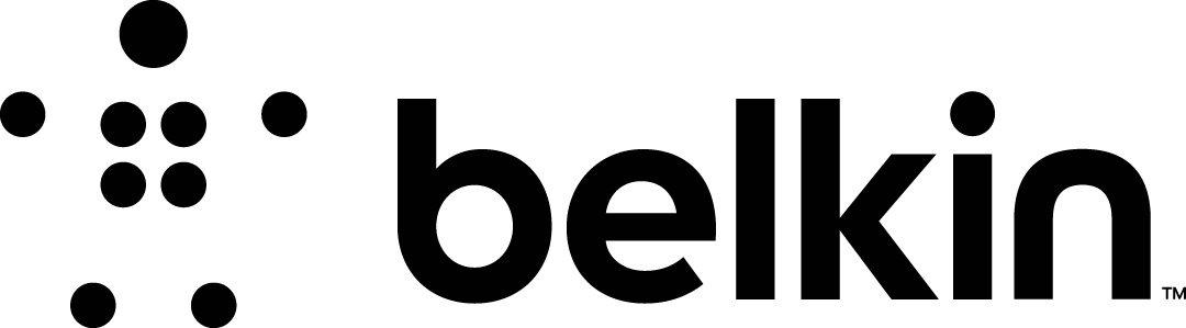 30% Off Everything - Belkin Store Black Friday in July