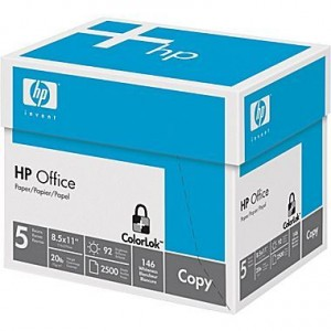 HP-PAPER_half-case-2500-sheets