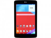 LG-G-PAD_7-in-ANDROID-tablet