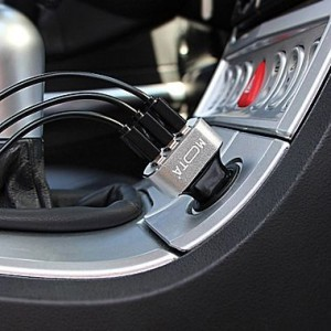 MOTA-3-port-car-USB-charger