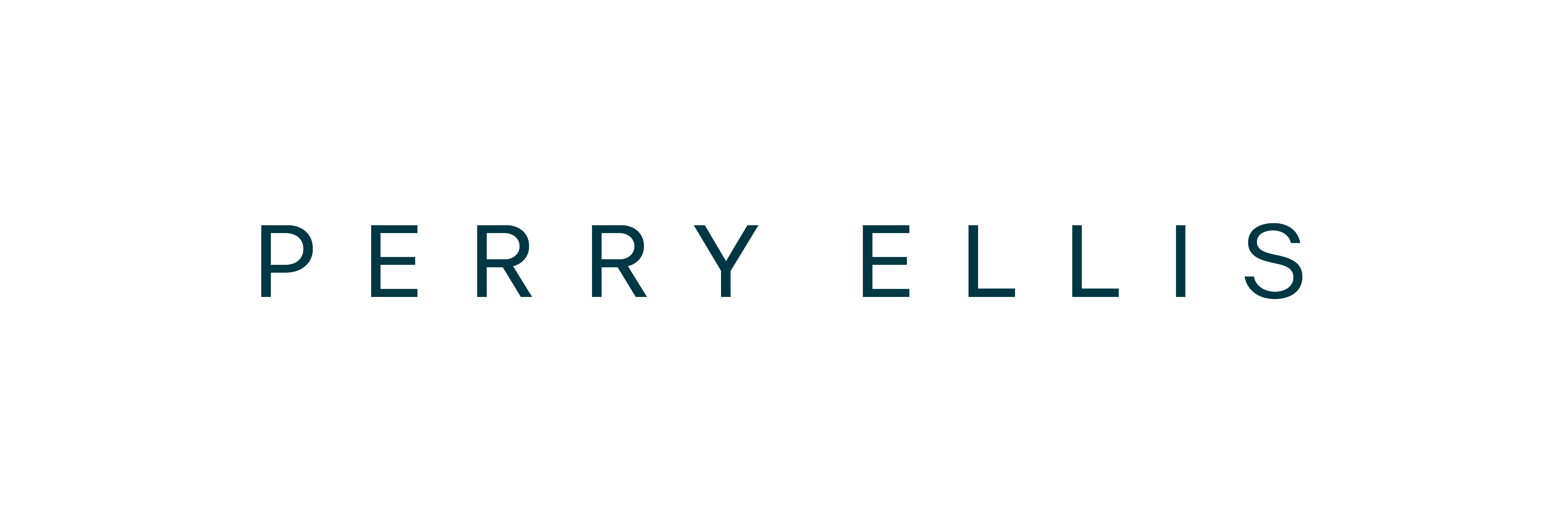 Perry Ellis Semi-Annual Suit Sale - From $99.98