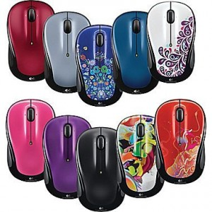 Staples_LOGITECH-M325-MICE-many-colors