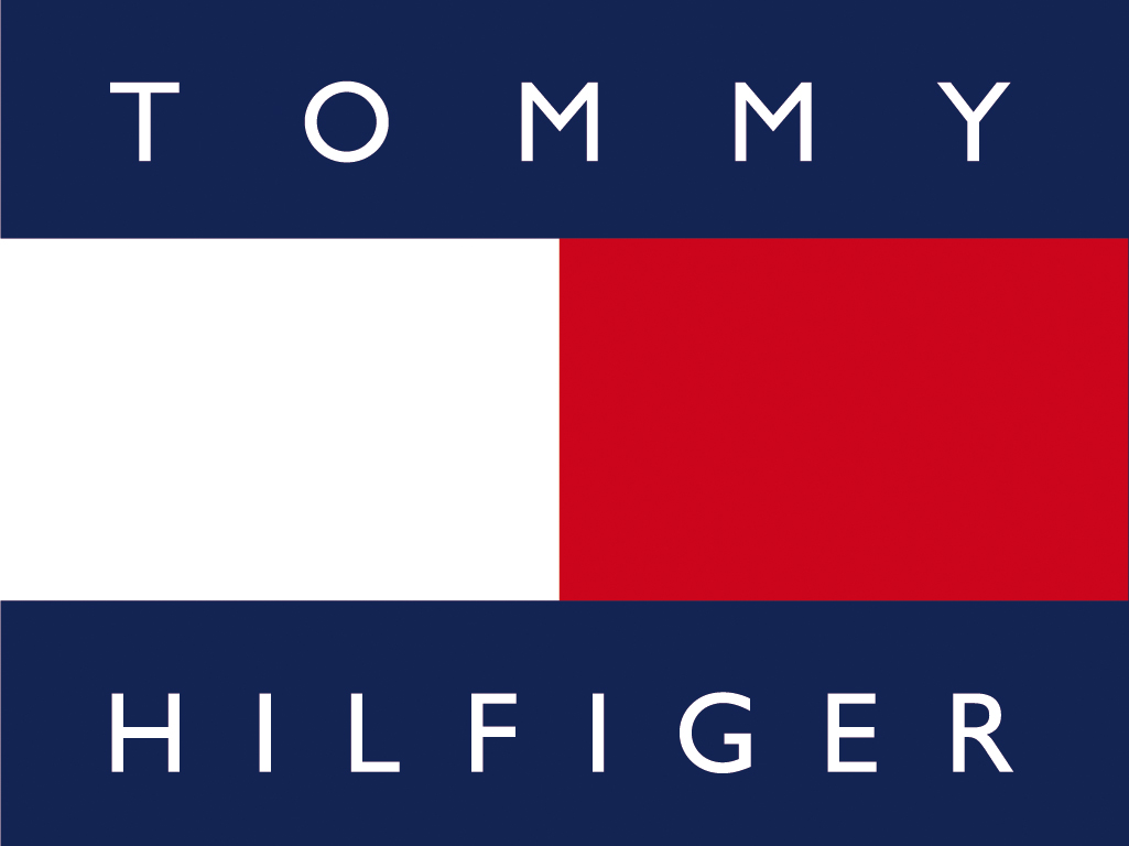 Tommy Hilfiger - Extra 40% Off Outlet Items