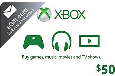 XBOX_egift-card_50-dollars