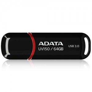 picture of ADATA High Speed 64GB Flash Drive Sale