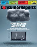 Lowest ever! Consumer Reports Magazine Discount Subscription