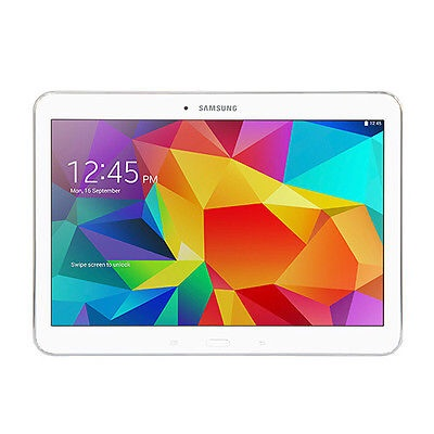 samsung galaxy tab 4 10 1 4g lte verizon tablet sale. Black Bedroom Furniture Sets. Home Design Ideas